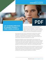 peores-practicas-de-soporte tecnico.pdf