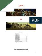 Guía Baldur's Gate   TotSC.doc