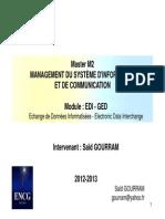 00 EDI 2012 2013