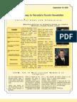 V1 N10 Nye-Gateway to Nevada's Rurals Newsletter