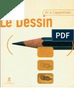App Dessin