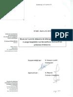 Etude Institut Pasteur.opt