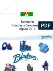 Blackmer-Seminario-Clientes.ppt