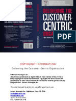 Delivering Customer-Centric Digital Edition Color