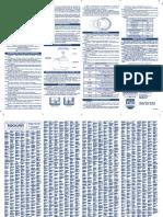 Manual Do Processador Suggar