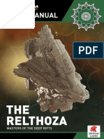 Relthoza Fleet Manual Download Version