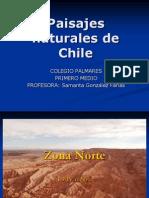 paisajesnaturalesdechile-090323155905-phpapp01