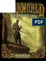 VA61_Gearworld-Rule Book Low Res