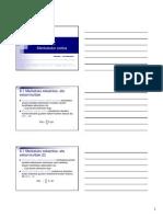 8G_MERKATUKO OREKA.pdf