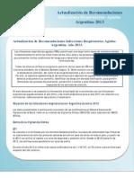 actualizacion Recomendaciones IRA 2013.pdf