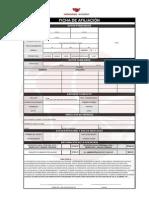 Formato Inscripcion.pdf