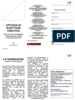 Microsoft Word - Opuscolo20090430