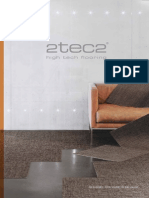 2tec2 Floors