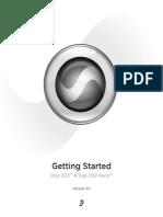 Digi 002 User Guide