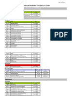 ALTERACOES_CB0_2013.pdf