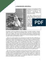 la_inquisicion_espanola.doc