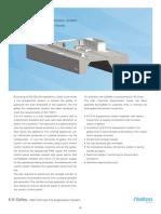 K_5_GALLEY_2013.pdf