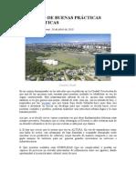 DECALOGO DE BUENAS PRÁCTICAS URBANISTICAS.doc