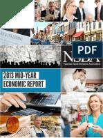 2013-MY-Report