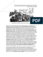 La explicación a los problemas de la vivienda en Argentina I