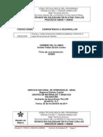 traducciondeawsb1-11-121022151704-phpapp01