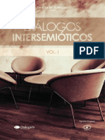 coloquio_dialogos_intersemioticos_1