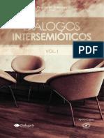 coloquio_dialogos_intersemioticos_1
