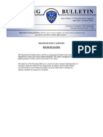 Tb v-t Discipline Policy Matrix-2sep10-Publication Copy