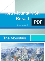 red mountain ski resort 22