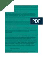 Pravilnik o Ocenjivanju Ucenika u Osnovnom Obrazovanju i Vaspitanj1