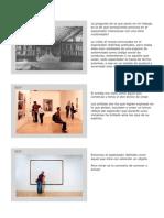 20 imagenes.pdf