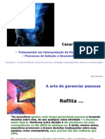 perfilcomportamental_cezartegon