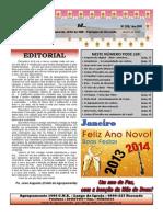 Jornal Sê (Janeiro 14)