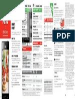 m2640002 PCT Plan Rates En