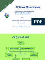 ponencia.residuossolidos.ppt