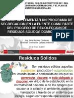 PMM_Programa_Segregacion_en_la_Fuente.ppt