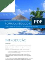 Inedito no Brasil! Como Faturar Mais de R$ 9.997,98 Por Mês Com programas de  Afiliados - Todos os Segredos Americanos foram Revelados Neste E-book