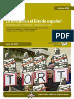 INFORME_CPDT_2009.pdf