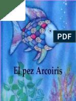 EL PEZ ARCOIRIS.ppt
