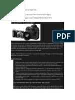 Proiect Imbunatatirea Calitatii Serviciilor Foto Si Prelucrare Imagine