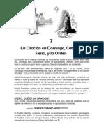 8va entrega La Oracion 97.pdf