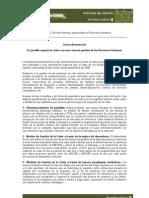090429 luis_fernando_rodriguez