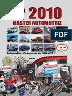 MASTER_AUTOMOTRIZ_2010sm.pdf