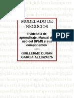 MDN_U2_EA_GUDG