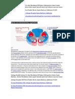 Spinal Cord Somatosensory Organization Alan Moelleken MD