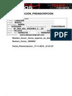Curso Superior en Direccion y Gestion Empresarial1)