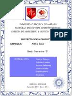 PROYECTO SOCIO-PRODUCTIVO_EMPRESA-ARTE EVA.pdf