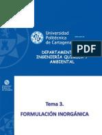 Tema 3 Formulacion Inorganica Complejos Sin Ejercicios-1
