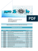 Lista Actualizada 12-01 - Copia