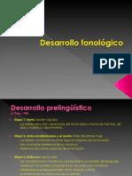 desarrollo-fonologico